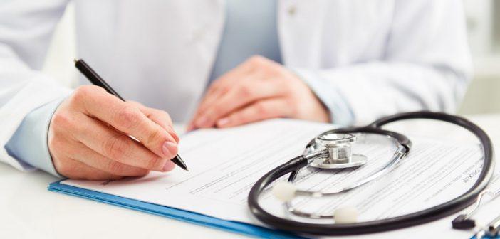 medici-competenti-bando-ministero