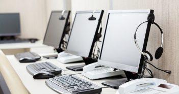 nota-sviluppo-economico-call-center