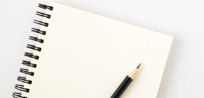 Assicurazione lavori pubblica utilità, messi alla prova, istruzioni Inail
