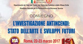 convegno-nia-roma-2017