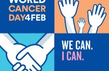 world-cancer-day-2017