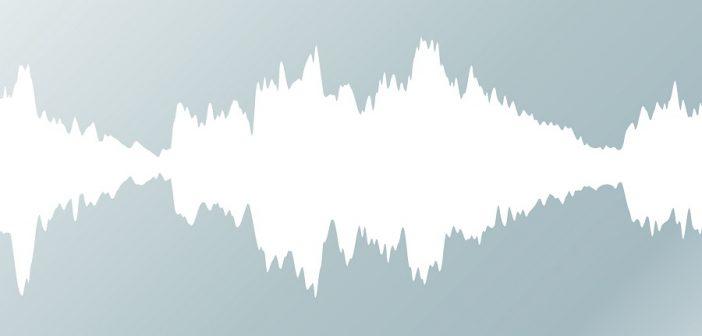Inquinamento acustico, decreti su rumore ambientale e macchine rumorose