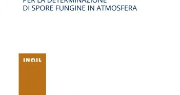 bioaerosol-ricerca-volume-inail
