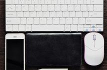 controllo-smartphone-aziendali-privacy