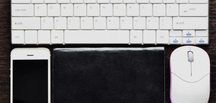 Smartphone e mail aziendali, no controlli indiscriminati