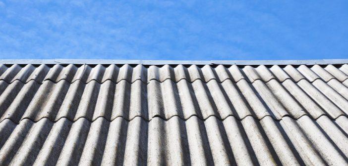 asbesto-2-0-mappatura-amianto
