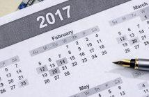 milleproroghe-gu-2017-legge