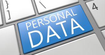 diritto-portabilita-dati-garante-privacy