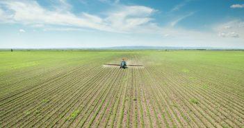 comunicato-ministero-tariffe-fitosanitari
