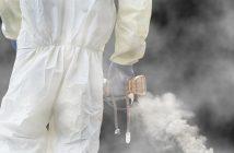 decreto-patenti-gas-tossici