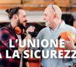 campagna-regione-toscana-sicurezza-lavoro-2017
