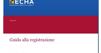 echa-guida-registrazione-30