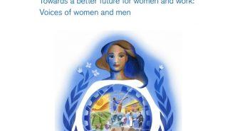 rapporto-ilo-gallup-donne-lavoro