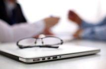 webinar-helpdesk-reach-enea