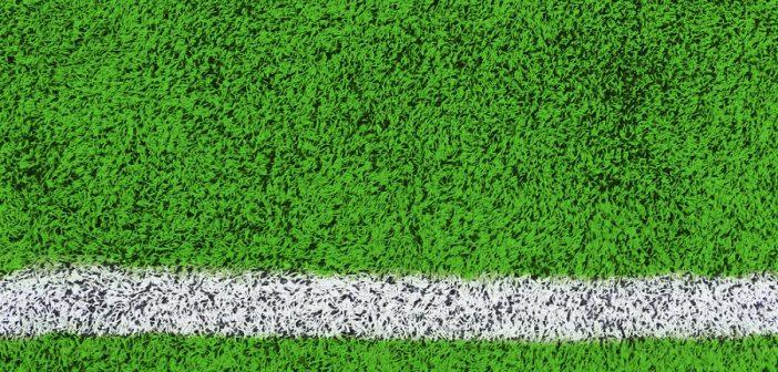 sostanze-chimiche-campi-erba-sintetica