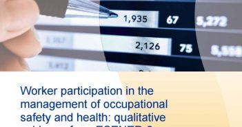 indagine-partecipazione-lavoratori-gestione-sicurezza