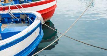 bando-lazio-sicurezza-lavoro-pesca