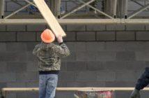 costo-orario-lavoro-edilizia