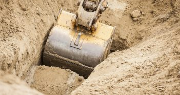 rischio-scavi-volume-inail