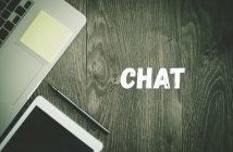 mipaaf-chatbot-h-24
