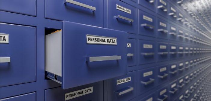 guida-nuovo-regolamento-privacy