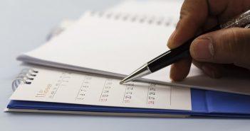 rinnovo-2012-abilitati-verifiche