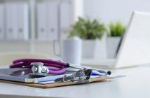 circolare-certificato-maternita-online