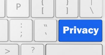 video-garante-privacy-protezione-dati-liberta