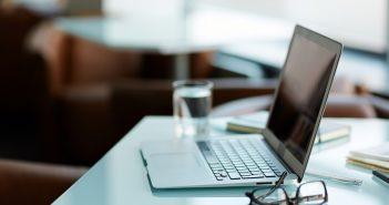 servizi-online-autoliquidazione-inail