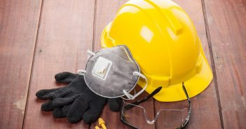 rapporto-salute-sicurezza-lavoro-anmil