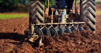 circolare-inps-contributi-agricoltura-2017