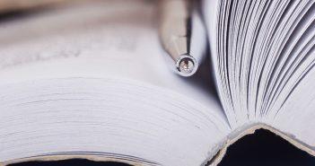 decreto-euratom-esame-preliminare