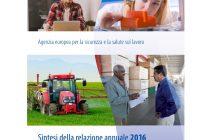 relazione-annuale-2016-eu-osha