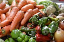 relazione-fitosanitari-alimenti-2015