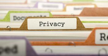 relazione-attivita-2016-privacy