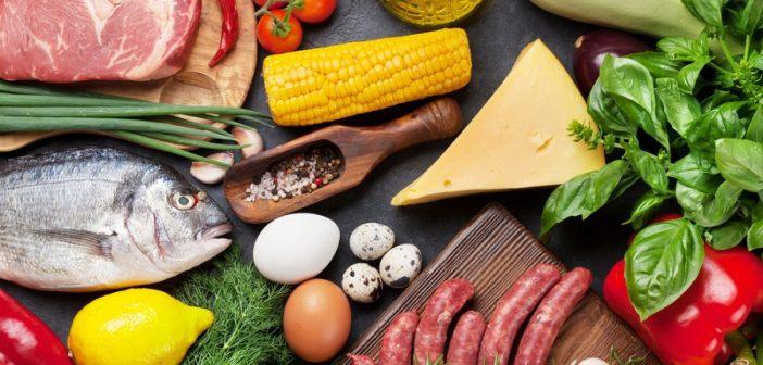 risultati-piano-integrato-alimenti-2016