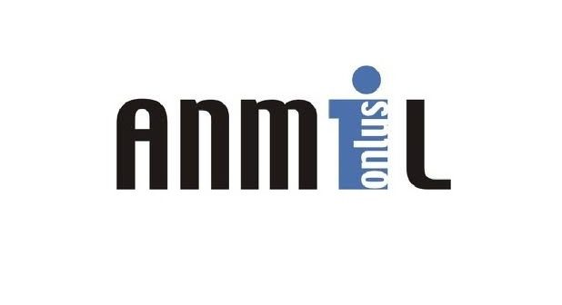 giornata-vittime-lavoro-anmil-2017