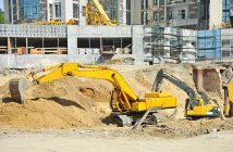 decreto-prodotti-costruzione-gazzetta