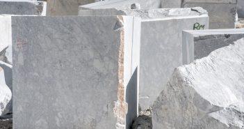 campagna-sicurezza-cave-toscana