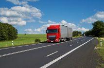 vademecum-prevenzione-furti-autotrasporti