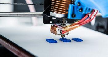 stampanti-3d-monitoraggio-sicurezza
