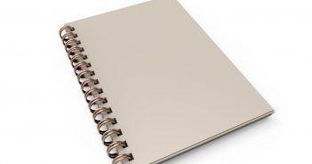 aggiornamento-tabelle-tipologiche-inail