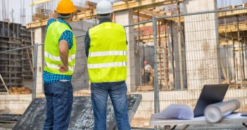 riduzione-contribuzione-edilizia-2017