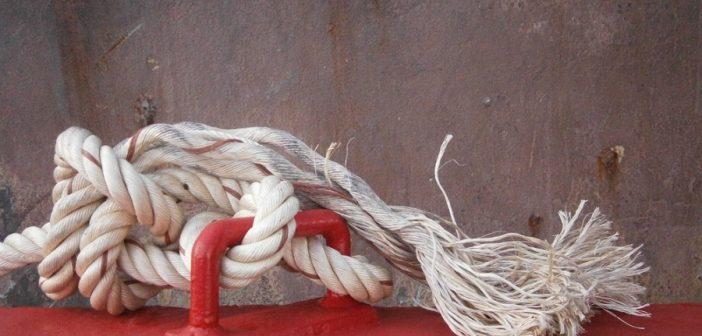 bando-sicurezza-lavoro-pesca-puglia