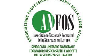 anfos-ambiente-lavoro-convention