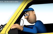 immagine-napo-strada-sicurezza