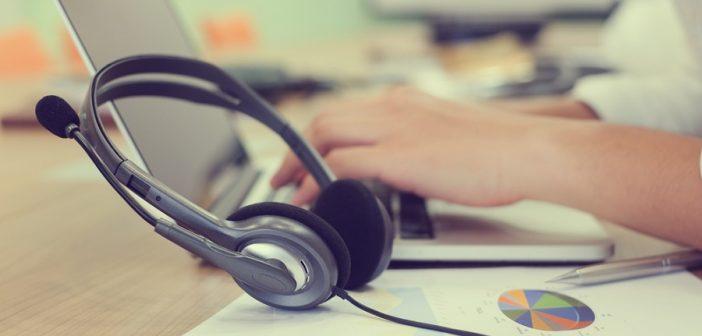 circolare-privacy-call-center