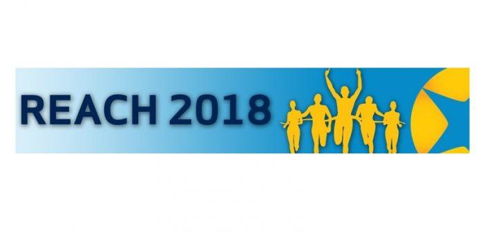 echa-banner-reach-2018
