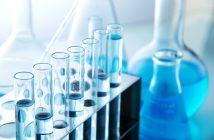 ministero-salute-sicurezza-chimica