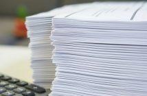 elenco-abilitati-verifiche-periodiche